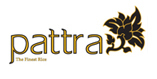 brand name Pattra