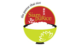 brand name Siam Purice
