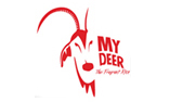 brand name My Deer